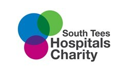 South Tees Hospitals General Charitable Fund And Other Related Charities